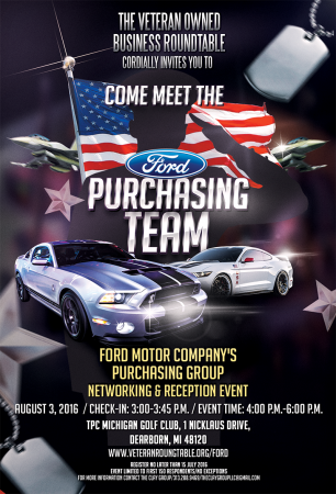 Ford_Event_August_2016_2