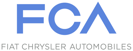 FCAGroup