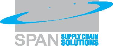 ael-span-logo-grey