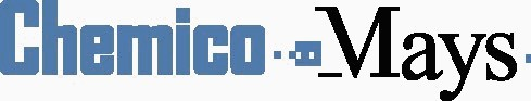 chemico_may_logo