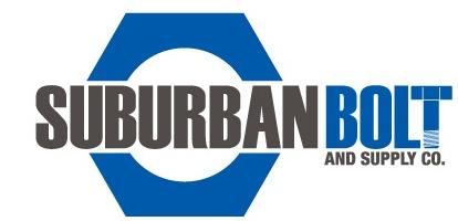 surburban_logo