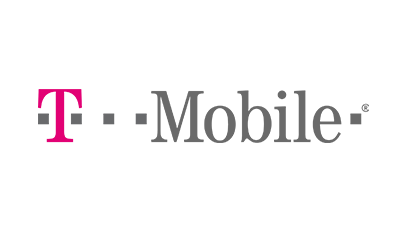 tmobile-logo-400x229-color