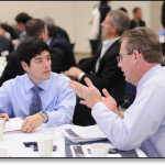 vobrt-mentorship