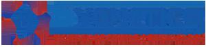 Sygnetics_Logo2