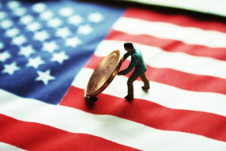 Funding Sources for Veteran Owned Businesses