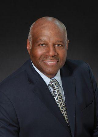Joseph B. Anderson Jr.
