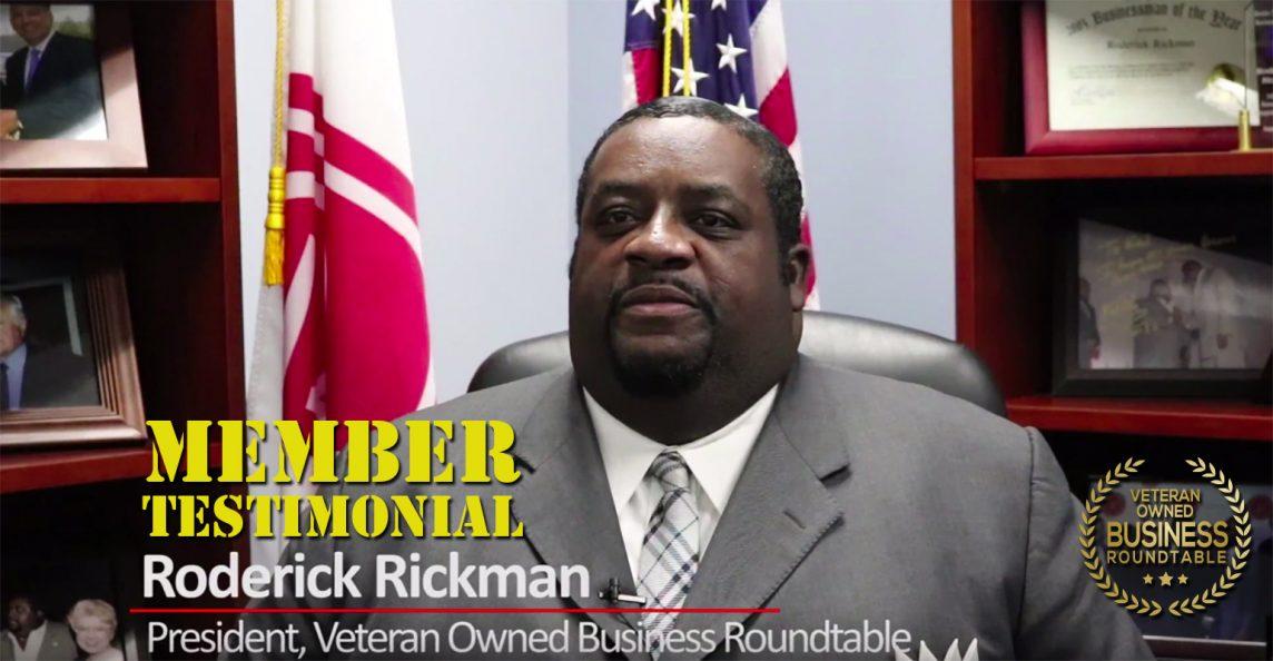 roderick_rickman_testimonial_large