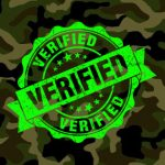 vobrt_verification_image