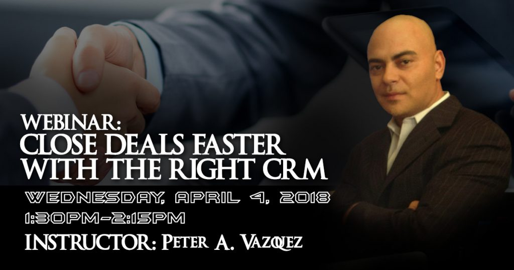 Close_Deals_Faster_with_Right_CRM