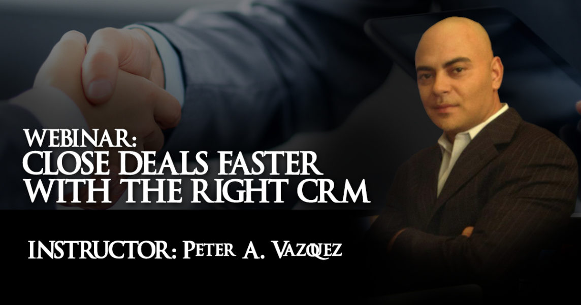 INTRO-Close_Deals_Faster_with_Right_CRM