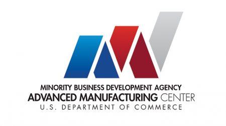 fedopsb2b_mbda_Adv_logo