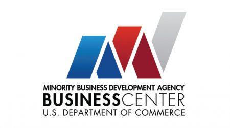 fedopsb2b_mbda_logo