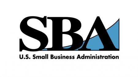 fedopsb2b_sba_logo
