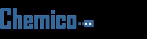 ChemicoMays-logo