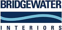 Bridgewater-Interiors-236x114