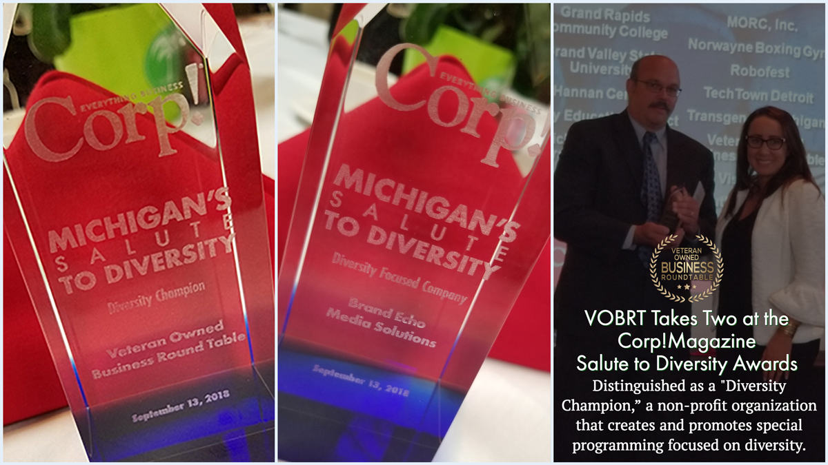 VOBRT-Takes-Two-CorpMagazineDiversityAwards-Header-1200x675-2