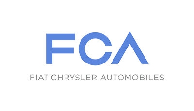 FCAGroup-400x229-color.png