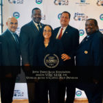 Fifth Third Bank Foundation awards VDLC $25K for Veteran Access to Capital Pilot Program