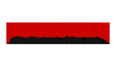Honda-text-logo-400x229-color