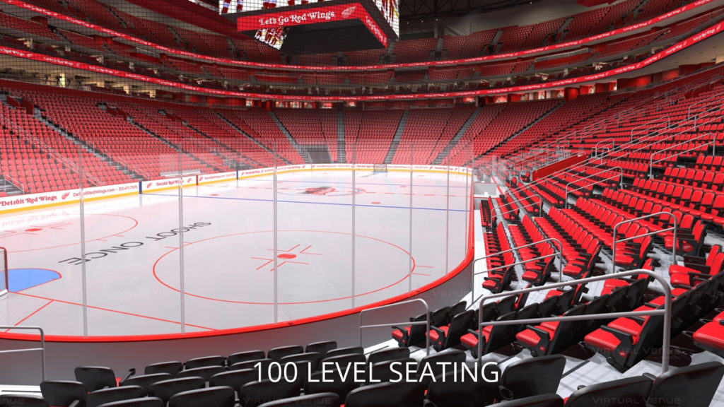 100-level-seating