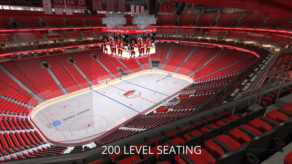 200-level-seating