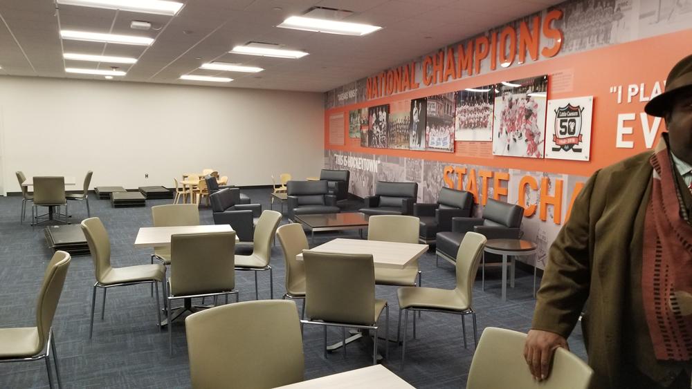Detroit_Red_Wings_Belfore_Training_Room