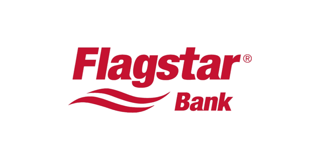 flagstar-bank-1024x512-20190812