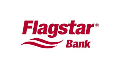 flagstar_400x229