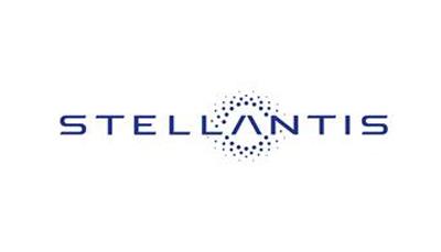 stellantis_logo_400x229