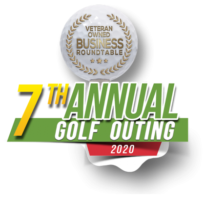 7TH-Annual-Golf-Logo