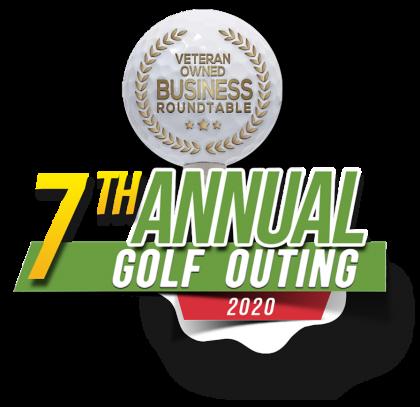 7TH-Annual-Golf-Logo
