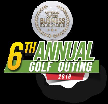 vobrt-golf-logo-1.png