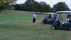VOBRT 2017 Golf 11