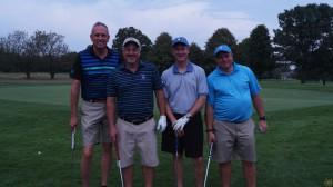 VOBRT 2017 Golf 12