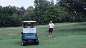 VOBRT 2017 Golf 16