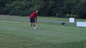 VOBRT 2017 Golf 21