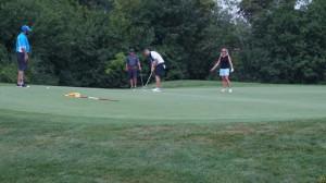 VOBRT 2017 Golf 22