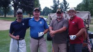 VOBRT 2017 Golf 27