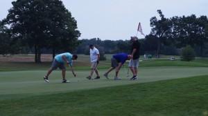 VOBRT 2017 Golf 30