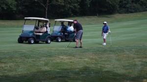 VOBRT 2017 Golf 41